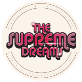 The Supreme Dreams